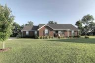 2604 Cliffside Dr Christiana TN, 37037