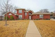 1243 Cross Creek Drive Kennedale TX, 76060