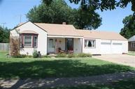1107 N 7th Perry OK, 73077