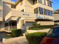 4773 Don Miguel Drive 104 Los Angeles CA, 90008
