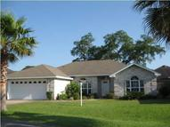 1964 Chesapeake Ridge Road Fort Walton Beach FL, 32547