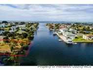 Lot12 Biscayne Dr Hernando Beach FL, 34607