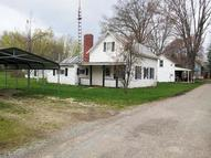 17 Mill Street Winchester OH, 45697