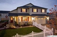 3341 Linfield Woodburn OR, 97071