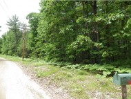 Lot 71 Pine River Path Effingham NH, 03882