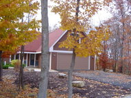 8897 Hedeen Way Fish Creek WI, 54212