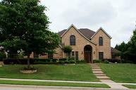 2321 Mockingbird Lane Flower Mound TX, 75022