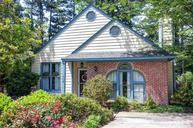 108 Sterlingdaire Drive Cary NC, 27511