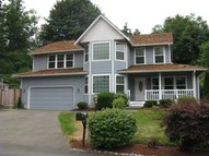 5122 57th Av Ct W University Place WA, 98467