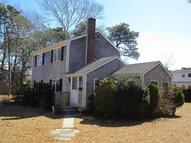 37 Evergreen St South Yarmouth MA, 02664