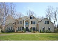 10 Chestnut Grove Guilford CT, 06437