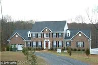 245 Persimmon Hills Court Sunderland MD, 20689
