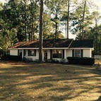 1606 Liz Felty Lane Bainbridge GA, 39817