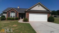 136 River Mist Cir Jefferson GA, 30549