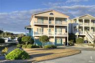 114 Golden Dune Way Holden Beach NC, 28462