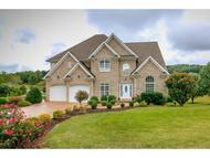 24 Sunset Meadows Ct. Gray TN, 37615