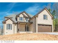 1806 Griffins Knoll Court Greensboro NC, 27455