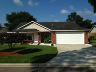 8220 Hot Springs Dr North Jacksonville FL, 32244