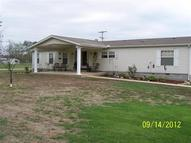 415 North Locust Moran KS, 66755