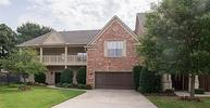 518 Mobley Way Court Coppell TX, 75019