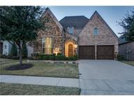 8208 Paisley The Colony TX, 75056