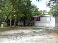 Address Not Disclosed Middleburg FL, 32068