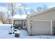 361 Meadowbrook Ave Unit: 1 Boardman OH, 44512