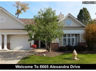 8665 Alexandra Dr Unit: 7b North Royalton OH, 44133