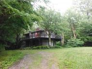598 Old Mansfield Road Waitsfield VT, 05673
