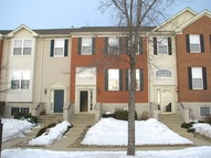 734 Thornbury Drive 734 Bartlett IL, 60103