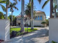 2910 Casey Key Road Nokomis FL, 34275