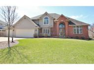 2049 Old Plank Rd De Pere WI, 54115