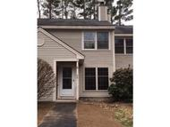 98 Woodland Green 98 Rochester NH, 03867