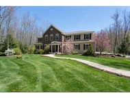 7 Rose Petal Lane Kensington NH, 03833