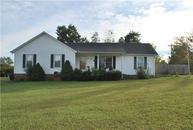 3304 Beacon Light Rd Bon Aqua TN, 37025