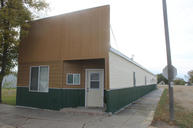 77 N Main Waubay SD, 57273