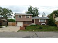 7099 Coors Court Arvada CO, 80004