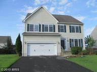 116 Meadow Brook Way Centreville MD, 21617