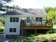 1045 Cold Spring Road Clinton Corners NY, 12514