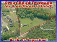 324 Courthouse Road Stafford VA, 22554