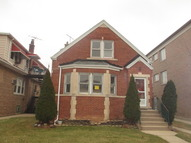 2647 74th Ave 1 Elmwood Park IL, 60707