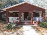 24142 Cr 121 Hilliard FL, 32046