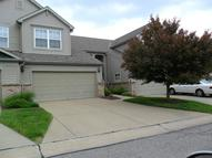 1506 Taramore Dr Florence KY, 41042