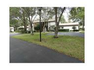 1400 Tarpon Woods Boulevard I-2 Palm Harbor FL, 34685