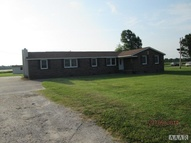 828 Virginia Road Edenton NC, 27932