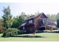 46 Sunset Paradise Road Jefferson NH, 03583