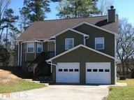 803 Overlook Trl Canton GA, 30115