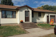101 North Nebraska Ave Davis SD, 57021