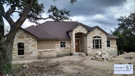854 Shady Hollow New Braunfels TX, 78132