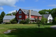 34 & 44 Trask Mountain Rd Wolfeboro NH, 03894